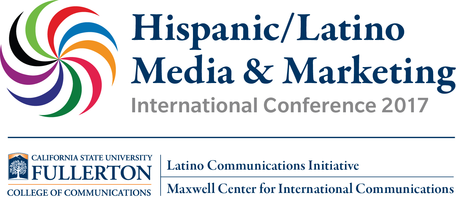 Hispanic Latino Media Marketing