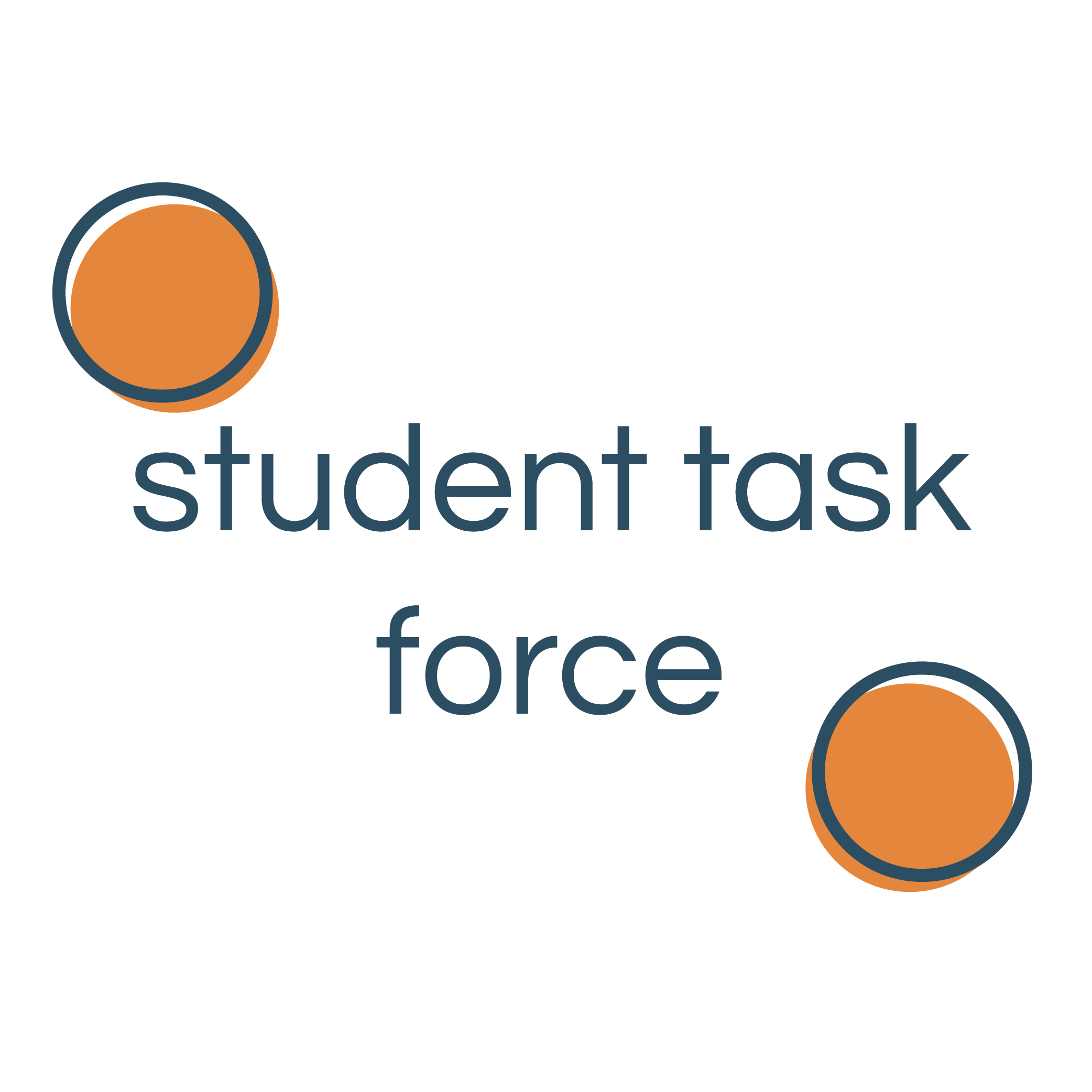 Commweek student task force