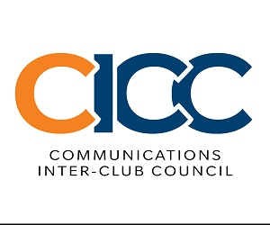 Communications Inter Club Council