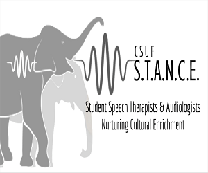 Student Speech Therapists And Audiologists